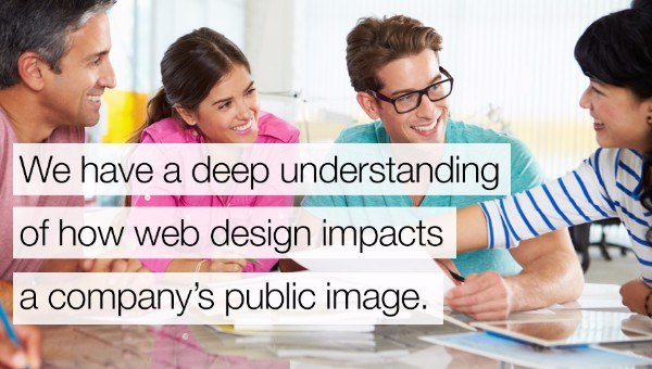 Which web design software is best for your business website